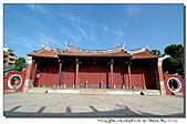 彰化孔子廟:101219-1 (15).jpg