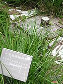 藤枝森林遊樂區:051222