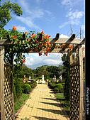 美濃新威森林公園:0121-309