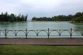 單車遊澄清湖:131019 (13).jpg