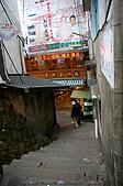 奮起湖老街:09-03-20-2 (14).jpg