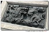 艋舺龍山寺:100627-1 (28).jpg
