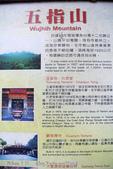 新竹五指山玉皇宮:140203-1 (14).jpg
