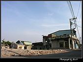高雄紅毛港社區:0114-1-08