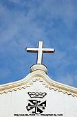 萬金聖母聖殿:09-03-18-2 (06).jpg