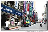 漢博區相機街:100630-1 (17).jpg