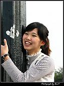 文化中心麻豆外拍 第二章:121734