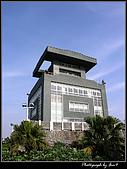 紅毛港高字塔藝術文化園區:0114-2-03