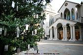 屏東和平教會:09-03-18-1 (11).jpg