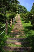 知本國家森林遊樂區:130530-6 (30).jpg