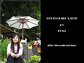 文化中心麻豆外拍 第三章:001