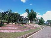 竹寮自然生態園區:IMAG0541.jpg