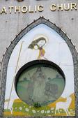 羅東天教堂(北成聖母升天堂):121130-1 (20).jpg