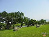 宜蘭運動公園東山河:20080426 (06).jpg