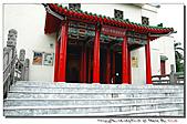 台灣藝術教育館:100629-4 (13).jpg