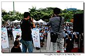 DCView攝影鐵人大賽:100626-1 (14).jpg