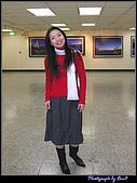 文化中心麻豆外拍 第一章:121701