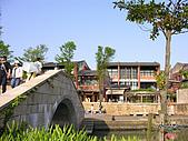 宜蘭運動公園東山河:20080426 (18).jpg