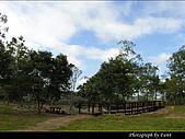 美濃新威森林公園:0121-319