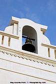 萬金聖母聖殿:09-03-18-2 (07).jpg