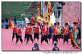 2010高雄內門宋江陣:100417-3 (11).jpg