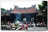 艋舺龍山寺:100627-1 (21).jpg