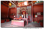 彰化孔子廟:101219-1 (23).jpg