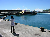 綠島三日之旅:DSCN7700