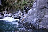 最美的野溪溫泉栗松溫泉:090620 (18).jpg