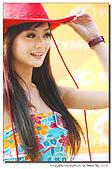 KCC挑戰盃Show Girl:100606-2 (14).jpg
