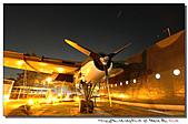 彰化C-119軍機公園:101130 (14).jpg