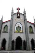 羅東天教堂(北成聖母升天堂):121130-1 (21).jpg
