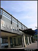 紅毛港高字塔藝術文化園區:0114-2-12