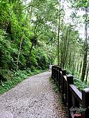 藤枝森林遊樂區:051247
