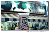 台北公館夜市:100625-3 (22).jpg