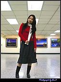 文化中心麻豆外拍 第一章:121702