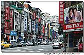 漢博區相機街:100630-1 (18).jpg