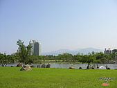 宜蘭運動公園東山河:20080426 (07).jpg