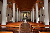 萬金聖母聖殿:09-03-18-2 (08).jpg