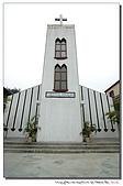 內門木柵教會:100417-2 (15).jpg