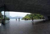 日月潭向山遊客中心:131023-2 (30).jpg