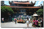 艋舺龍山寺:100627-1 (29).jpg
