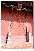 彰化孔子廟:101219-1 (16).jpg