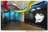 台北當代藝術館:100630-2 (25).jpg