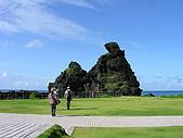 綠島三日之旅:DSCN7330