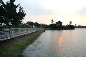 單車遊澄清湖:131019 (24).jpg