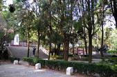 莫那魯道紀念公園:131022-3 (25).jpg