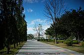高雄科學工藝博物館:090304 (01).jpg