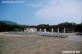 台東關山親水公園:080815-1 (00).jpg