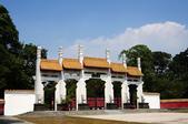 高雄市左營孔子廟:121014 (13).jpg